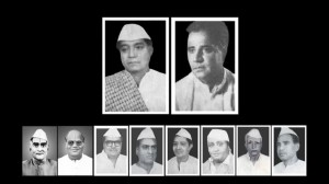 Dayanand-College-History-300x168