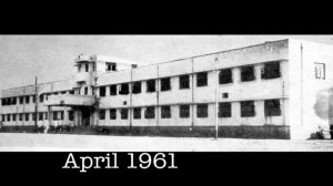 Dayanand-College-History01-300x168